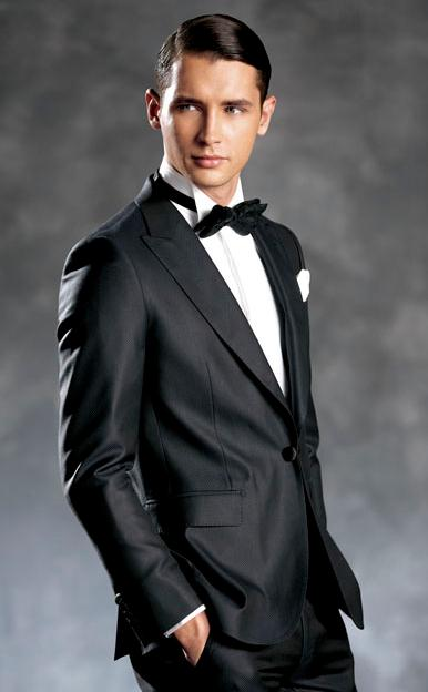 english bespoke is finest tailors in hong kong for english